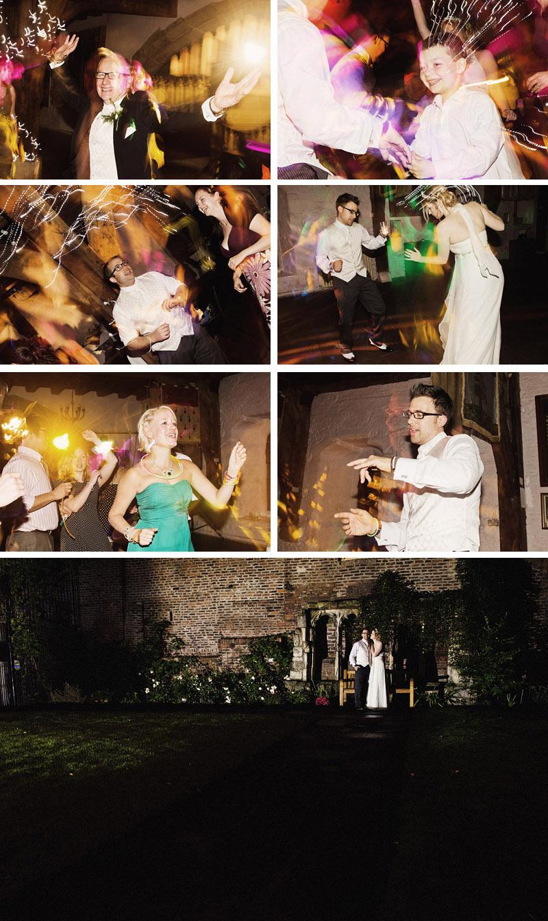 lora amp simon wedding merchant adventurers hall york