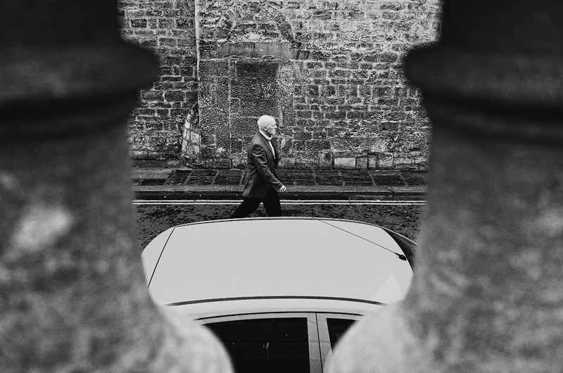 © Andy Gaines | Wedding Photographer, York (25)