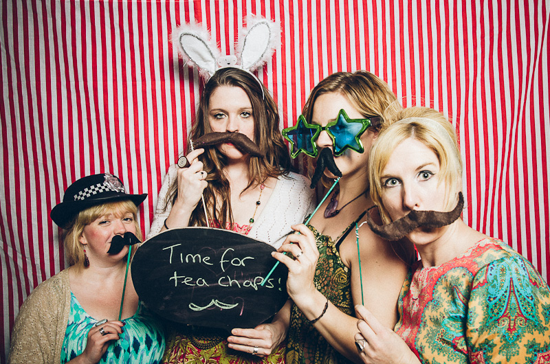 Behold The SHOOT ME Booth Fun Wedding Ideas Photo Booth Yorkshire Wedding Photographer Andy
