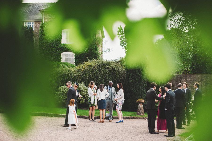 dewsall wedding photography