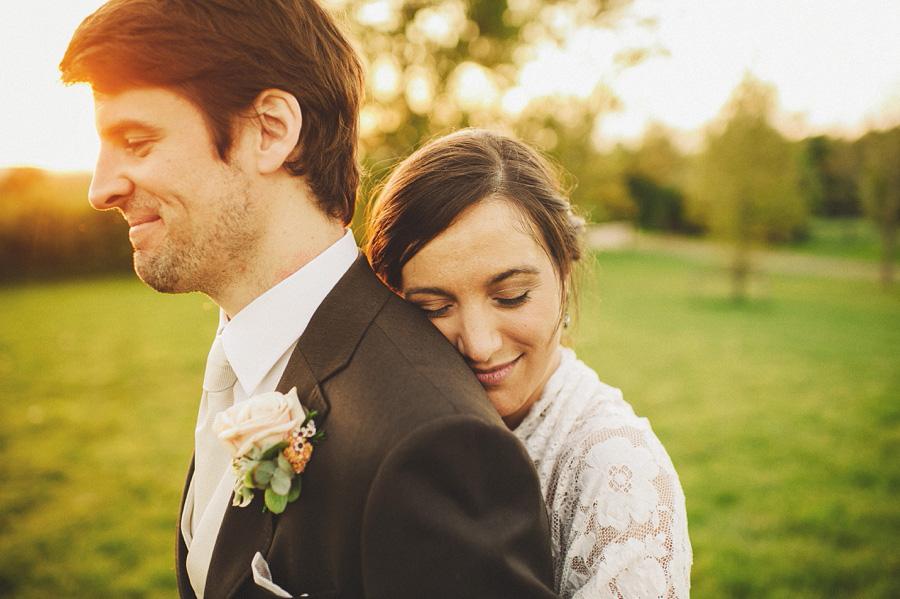 awesome wedding photographer europe