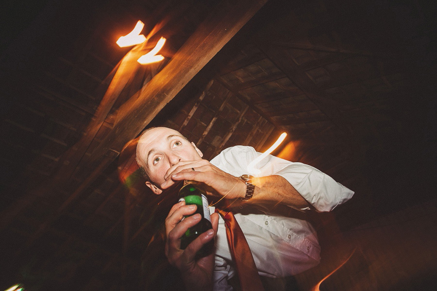 uruguayan wedding photographer