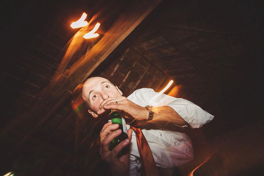 uruguayan wedding photographer