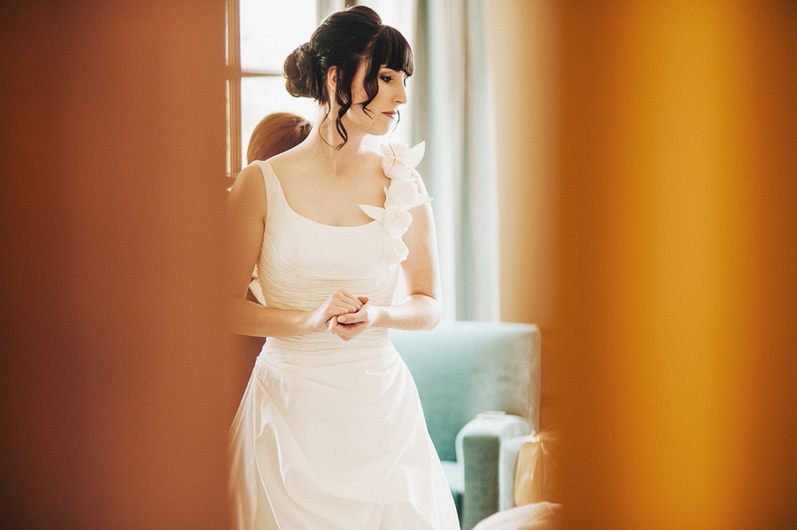 barmby moor wedding photographer