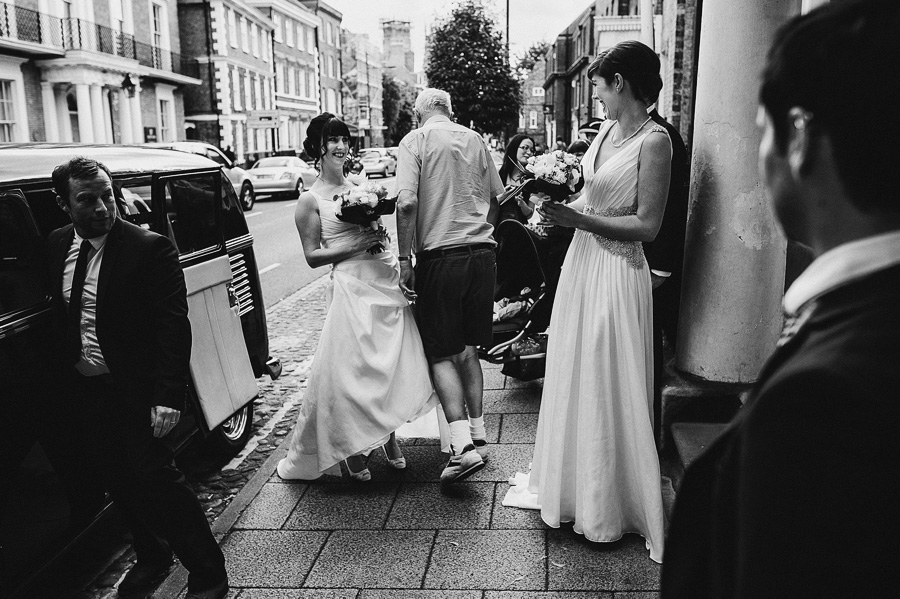 same sex marriage photographer