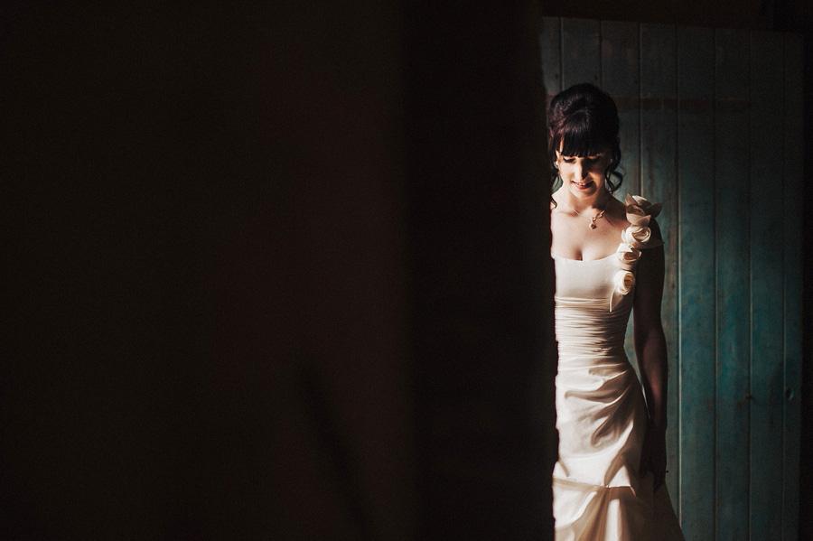 lesbian wedding photographer