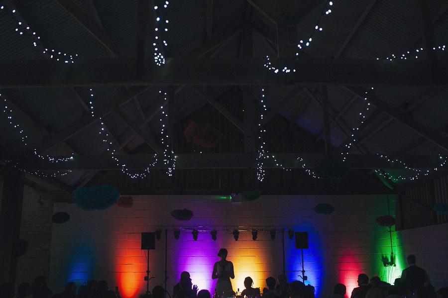 rustic farm wedding venue