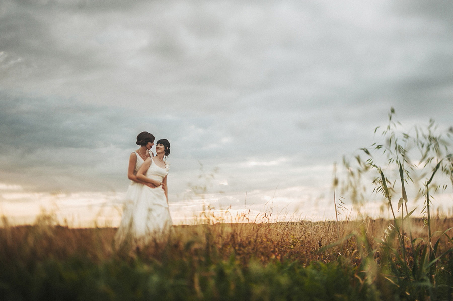 the best wedding photographer in the uk