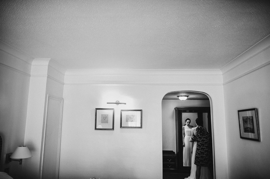 french chateau wedding photographer