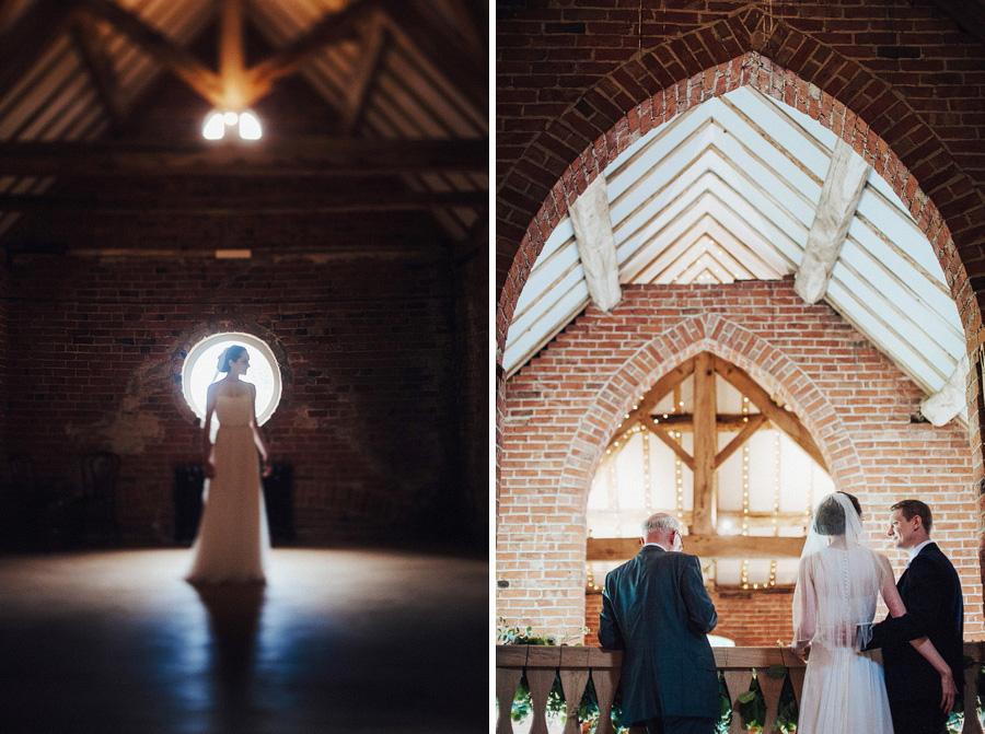 shustoke wedding