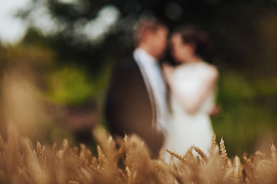 rustic barn wedding uk