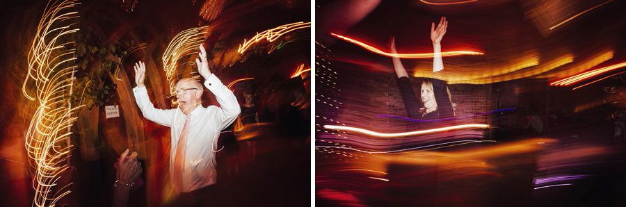 rustic barn wedding photography uk