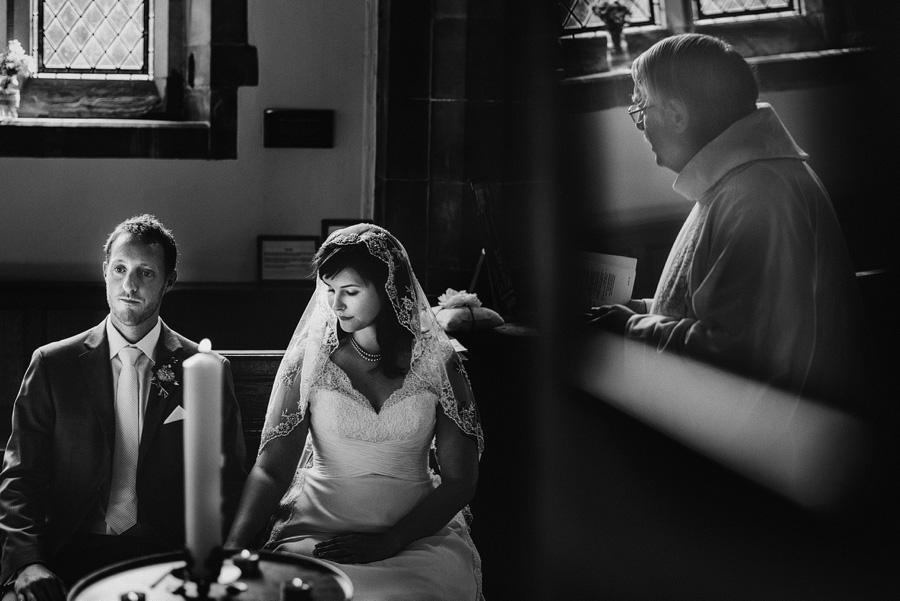 best wedding photographer 2013
