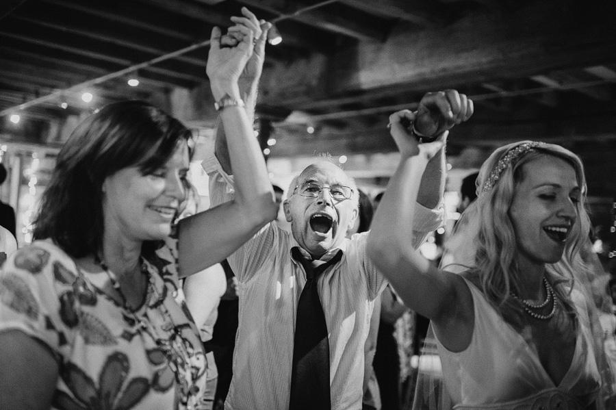 shustoke barn weddings