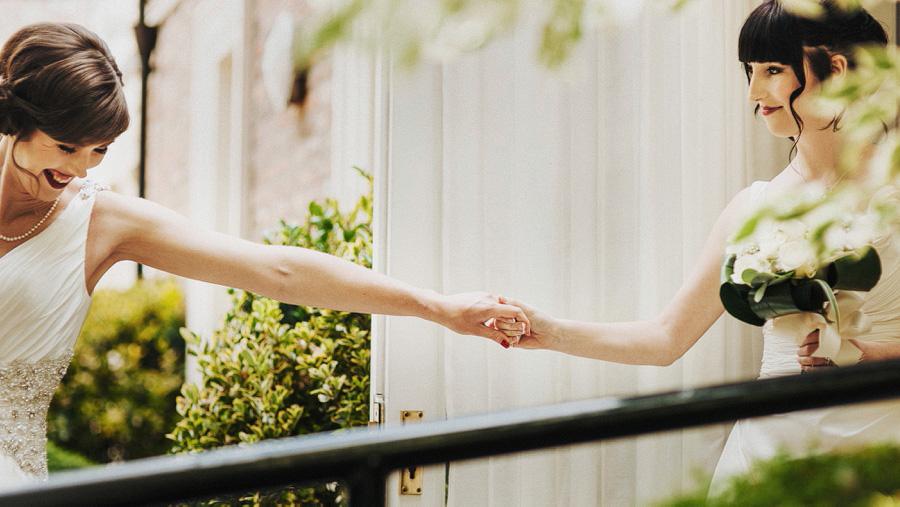 wedding photographer england
