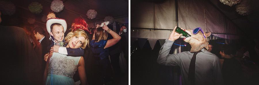 best wedding photographer england