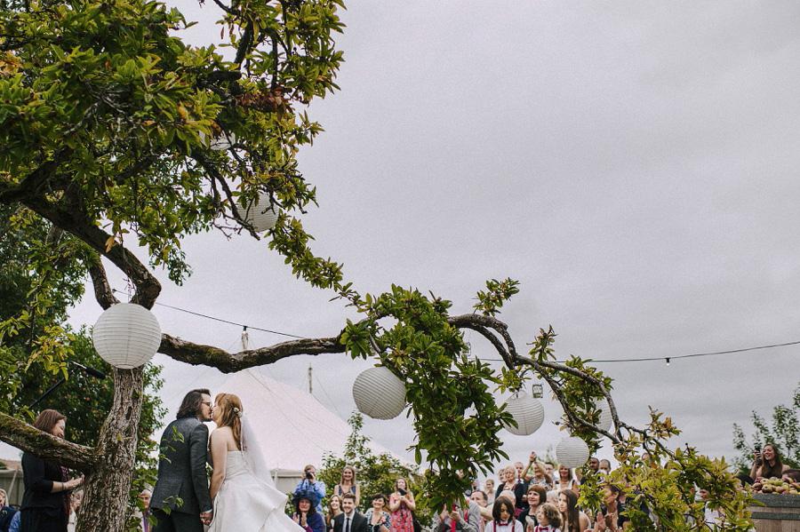 best wedding photographer europe