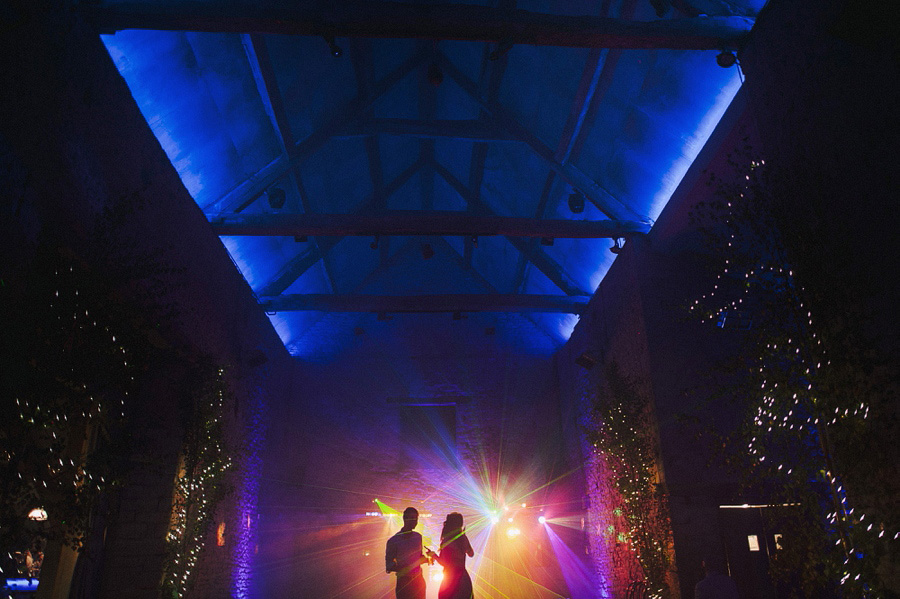 best barn wedding venue