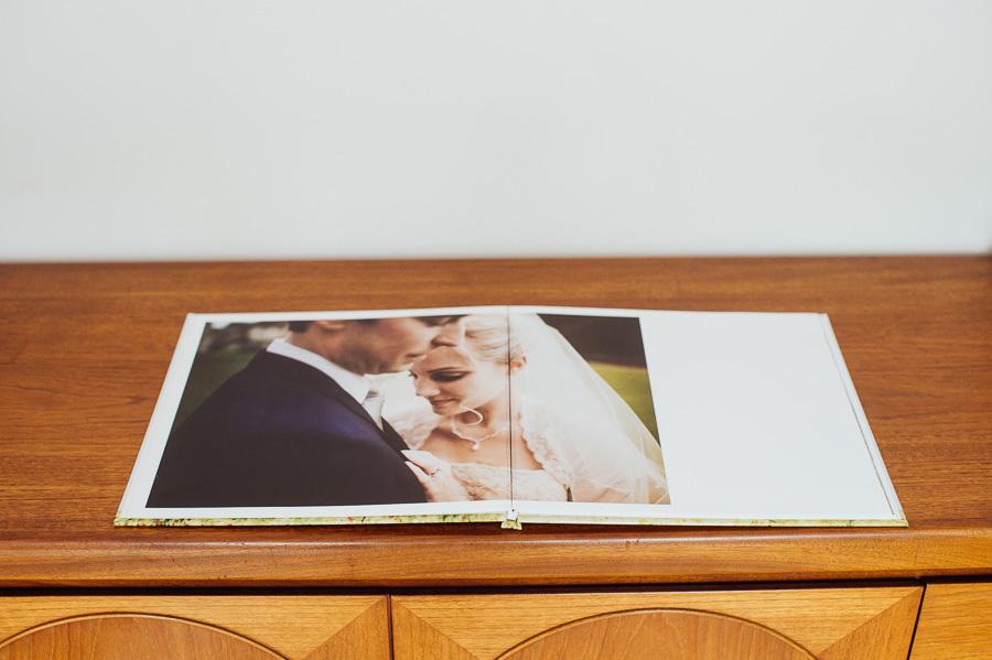 Coffee table books wedding photographer andy gaines for Photography coffee table books