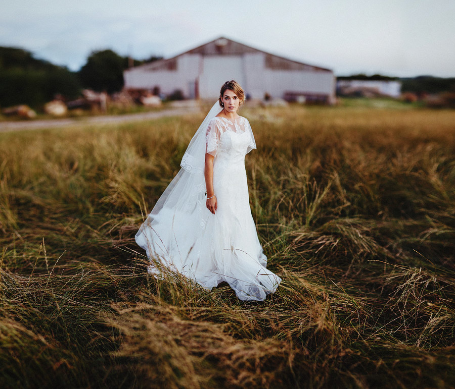 elvey farm wedding photographer
