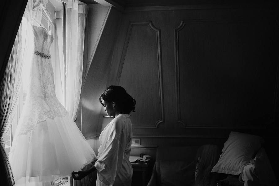 paris photographer speaks english