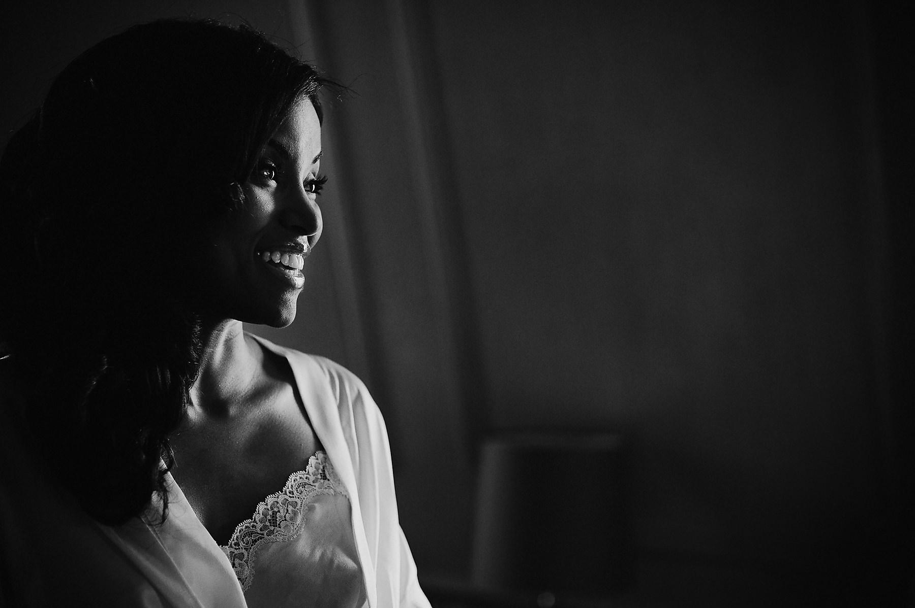 english speaking wedding photographer france