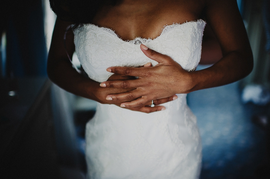 paris elopement venues