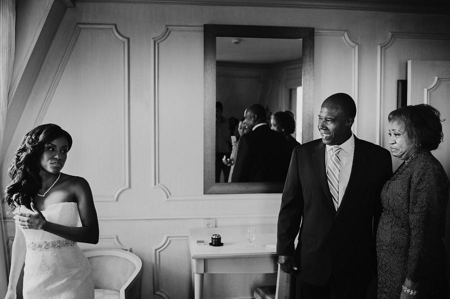 awesome wedding photographer paris