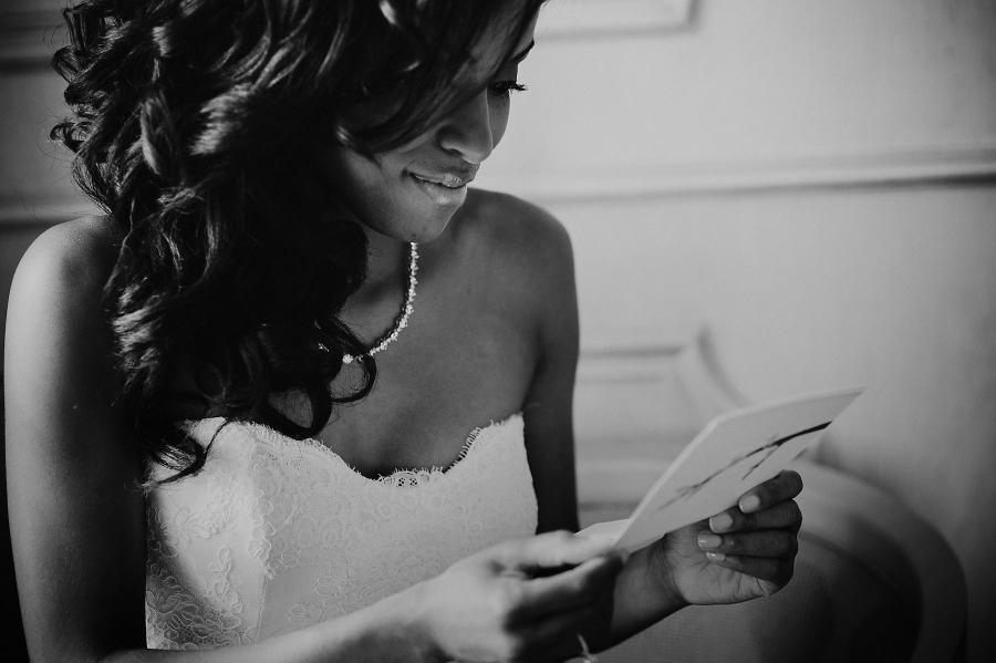 best wedding photographer in the world