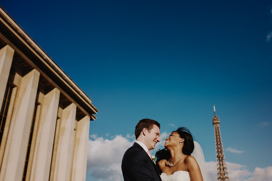 english wedding photographer paris