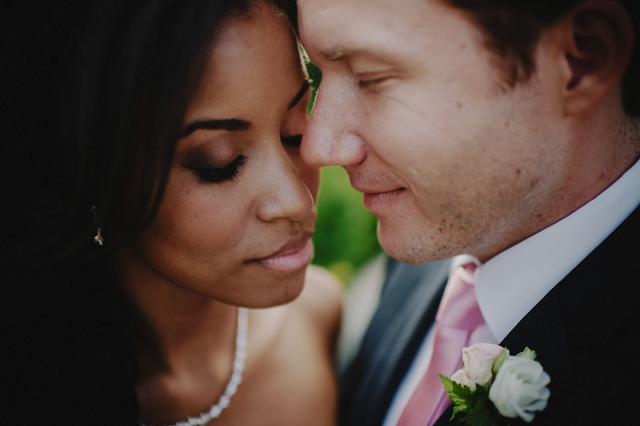 creative destination wedding photographer paris