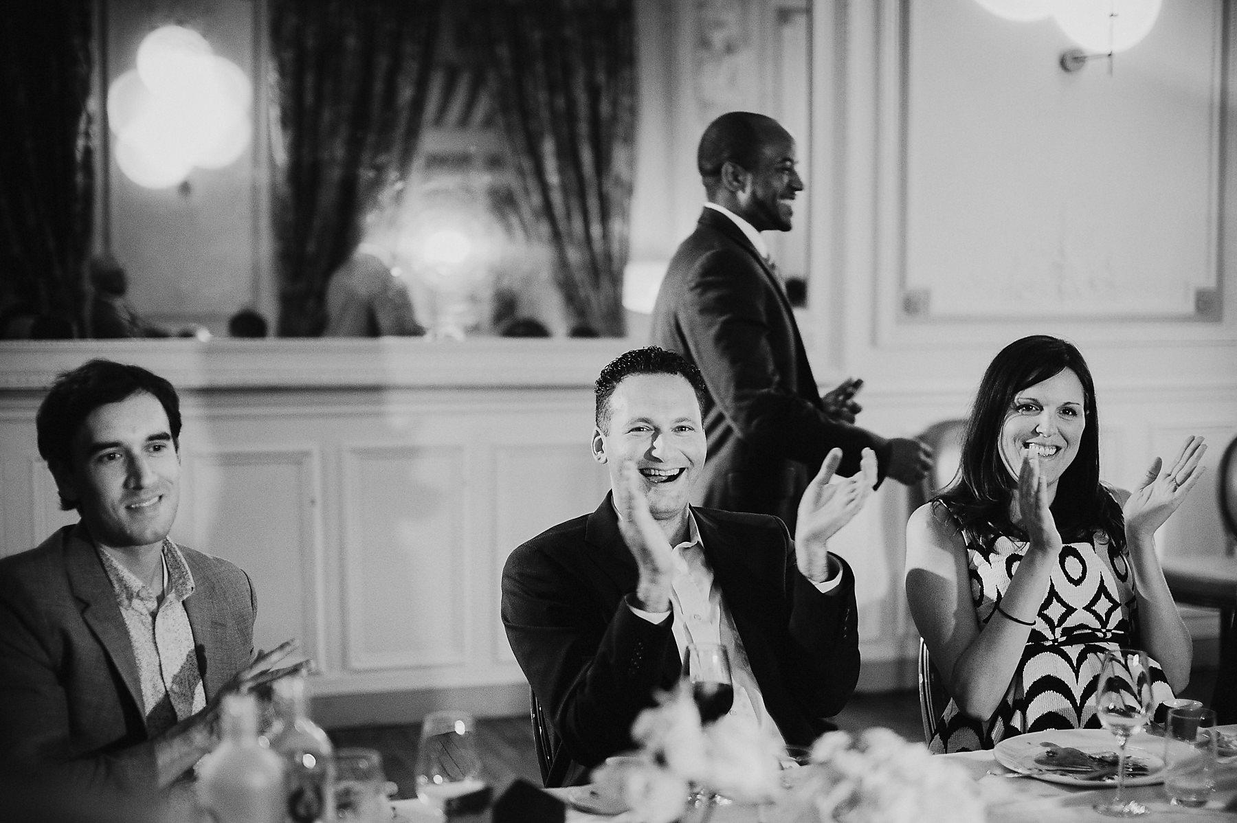 parisian elopement photographer