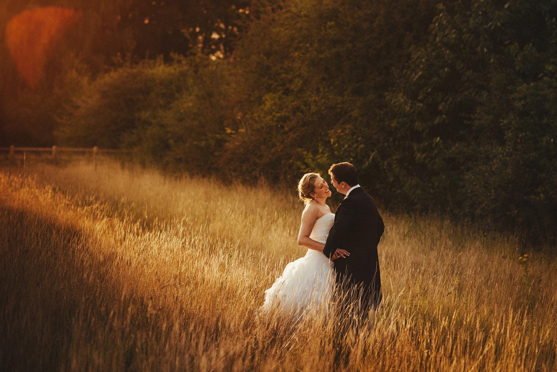 wedding photographer york