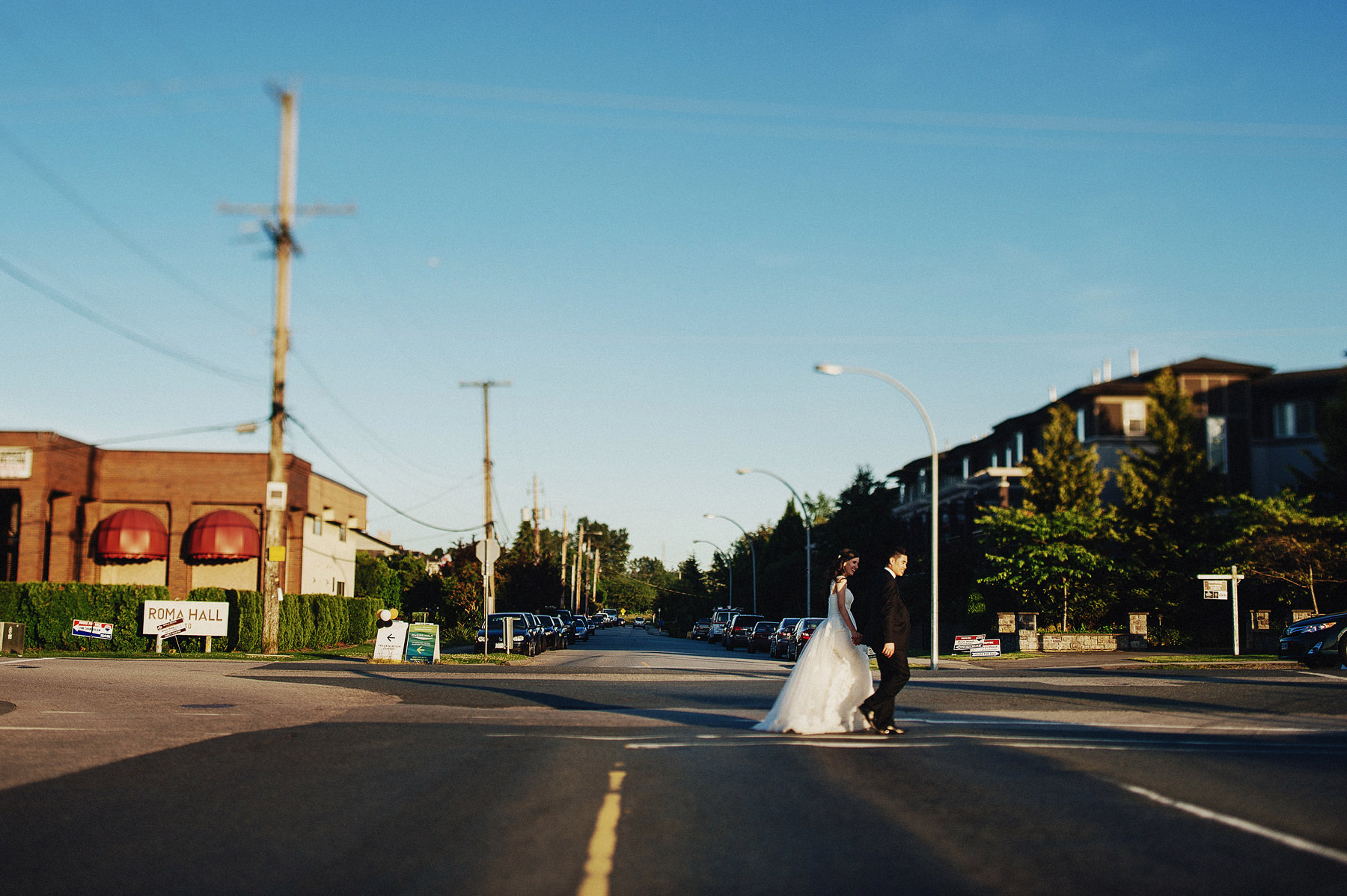 wedding photographer yorskhire