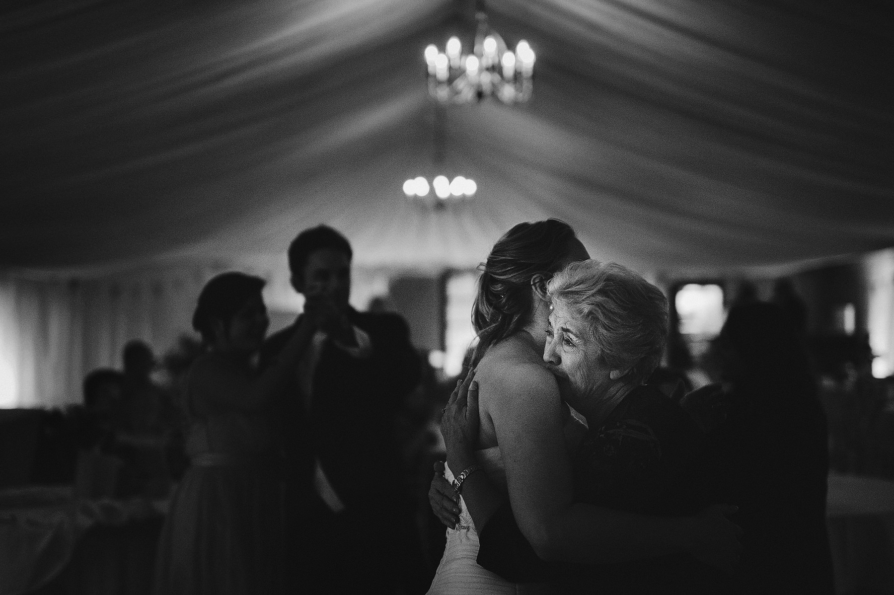 awesome wedding photographer