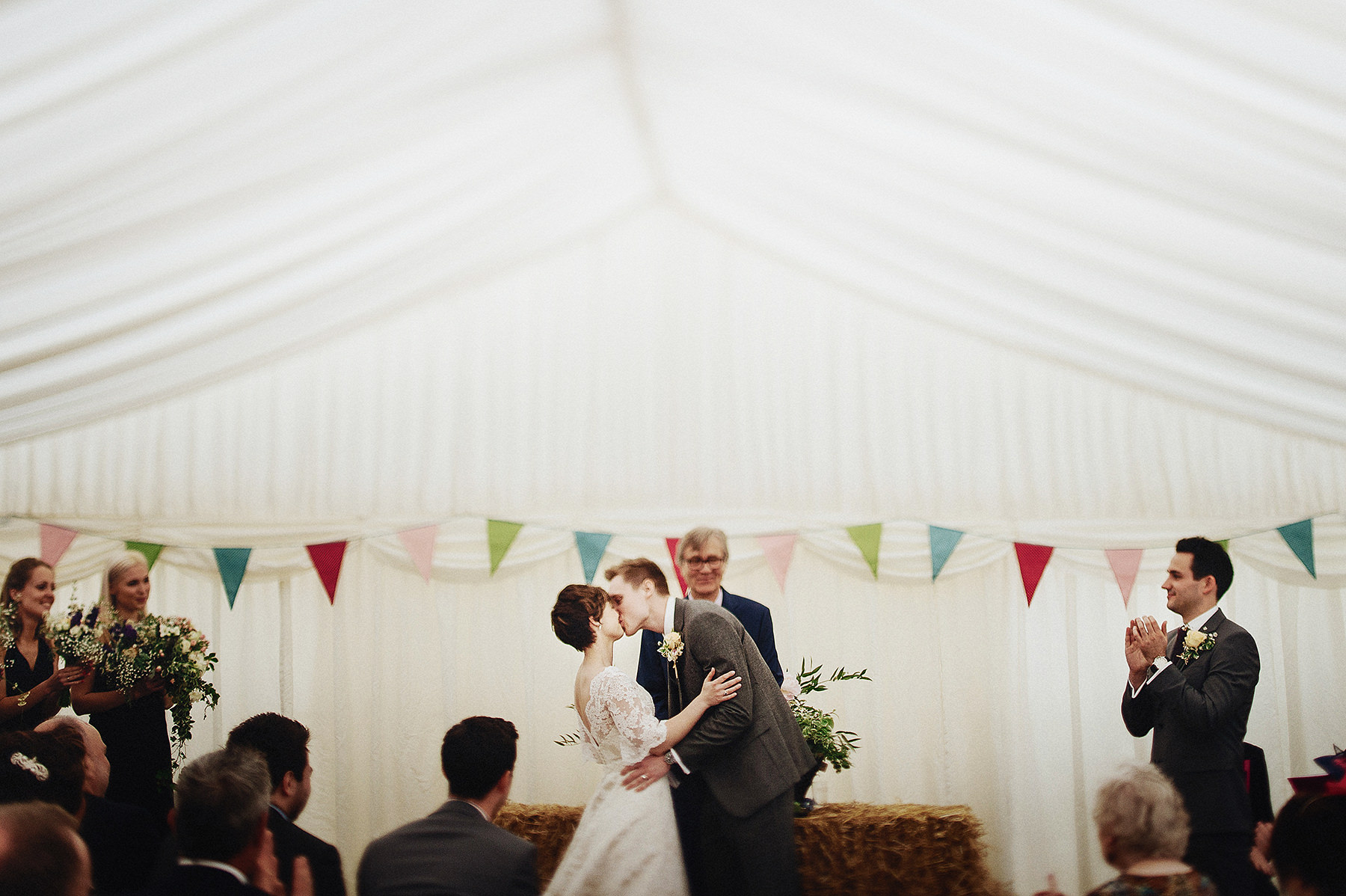 farm wedding venue england