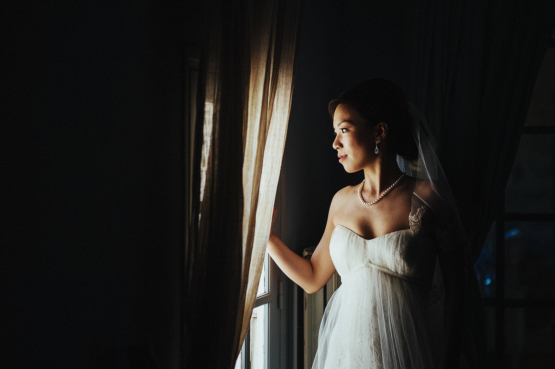 sommieres wedding photographer