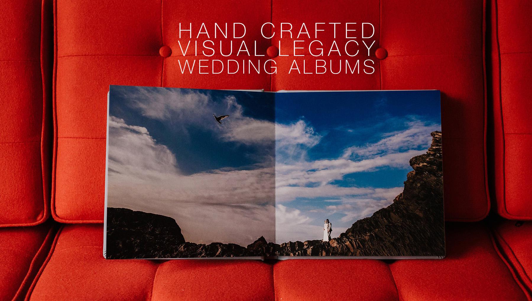 albums_0004 copy