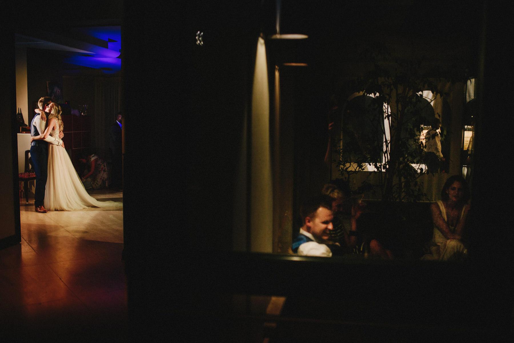 isola del garda wedding photographer