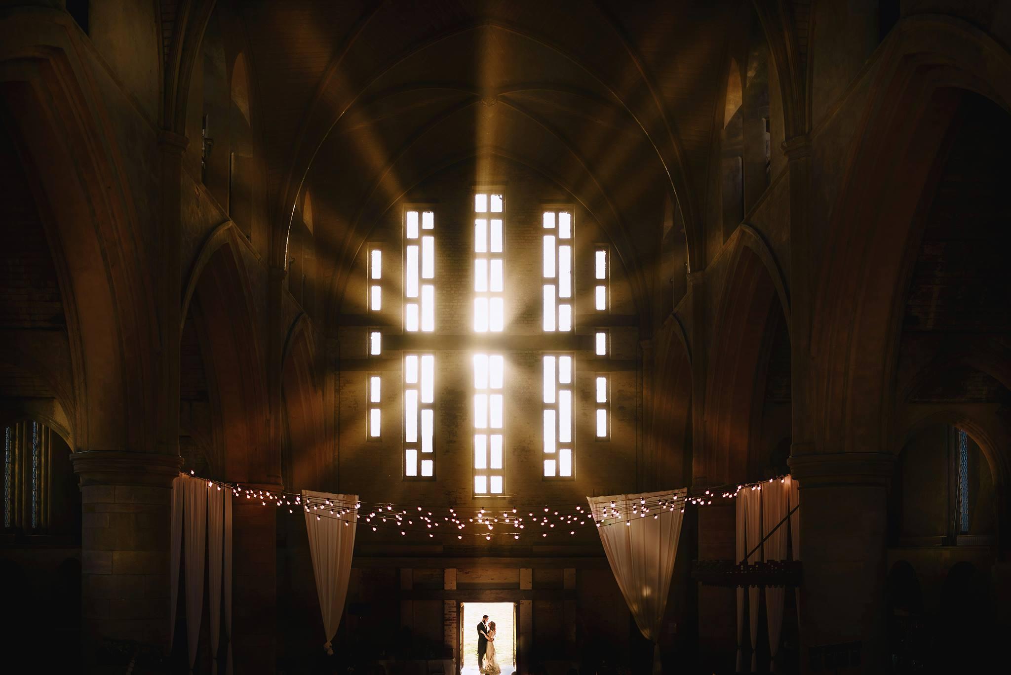 Junebug Best of the Best wedding photographers 2016