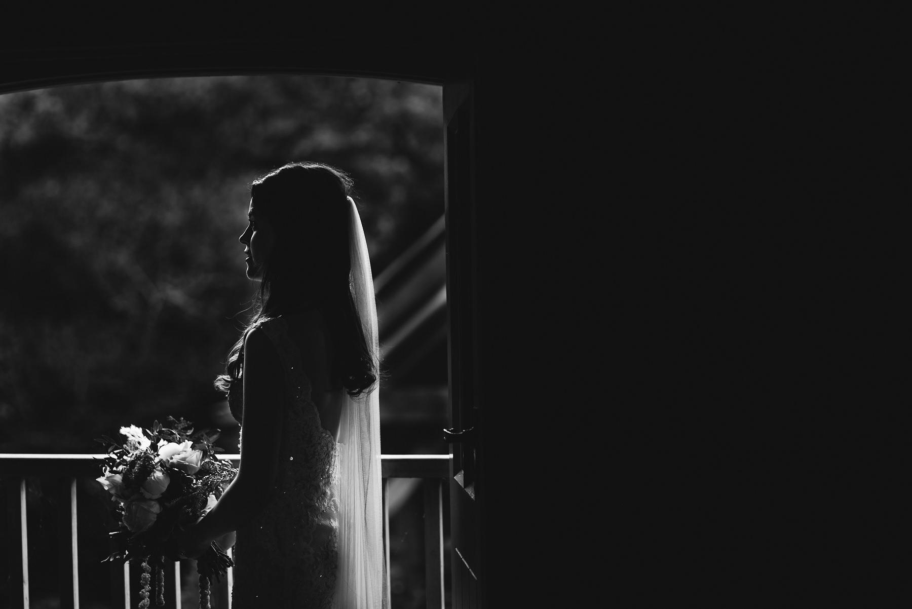 Nancarrow Farm Wedding Photographer