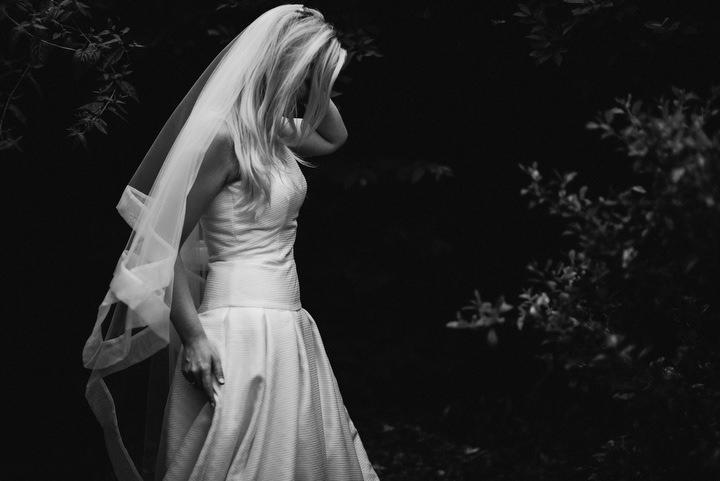 Curradine Barns Wedding Photographer