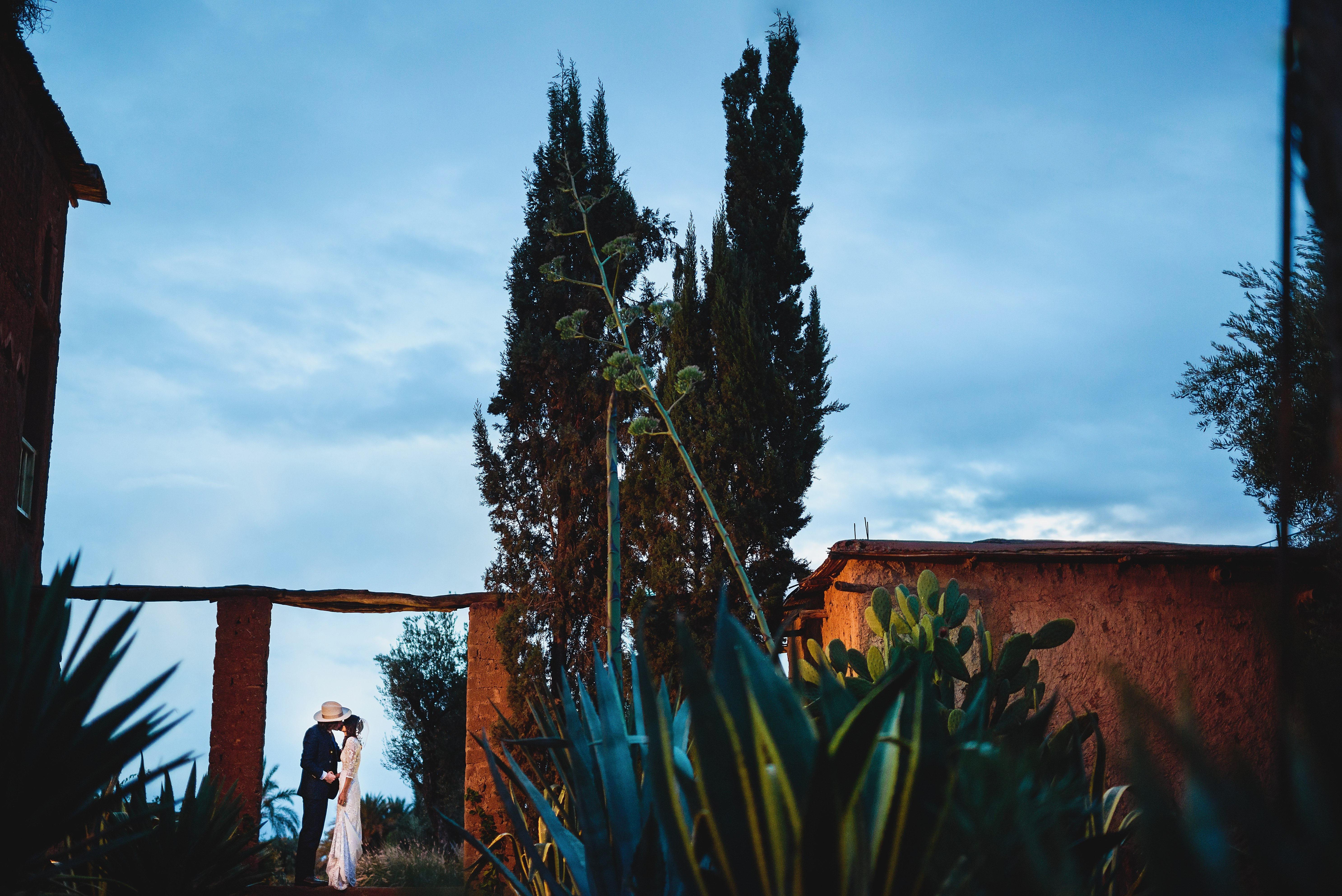 Morocco wedding photographer002.JPG