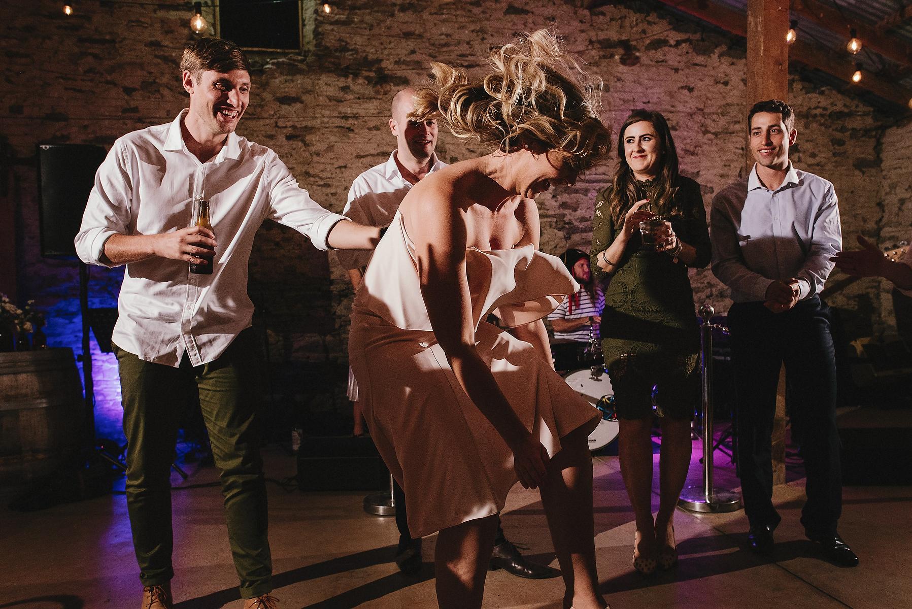 Peregrine Winery Wedding Photographer Queenstown