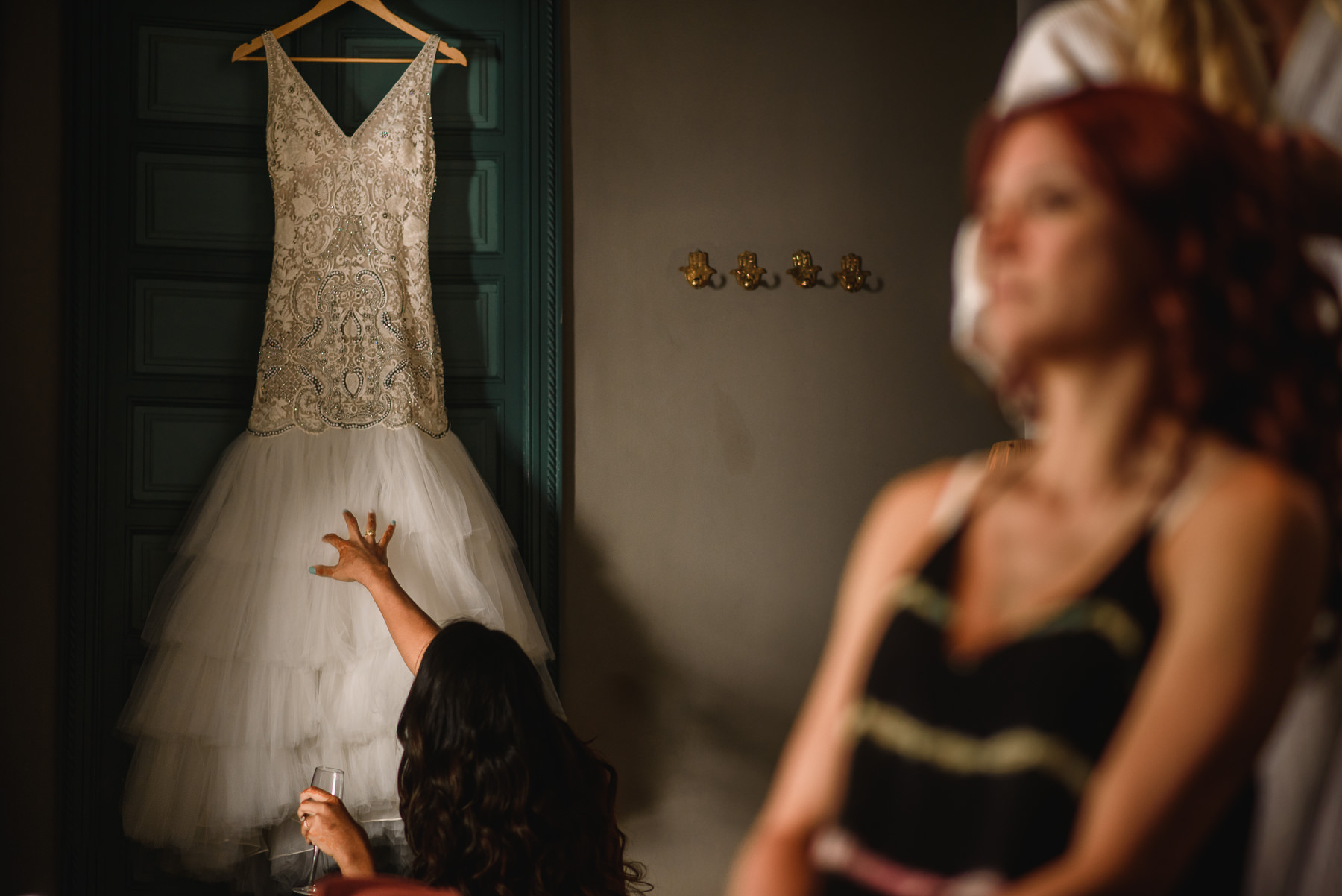 Ryad Dyor Wedding Photographer Marrakesh Morocco