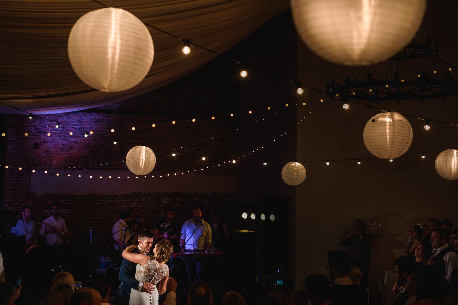 Wedding Photographer Hornington Manor
